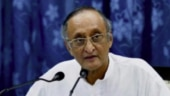 Entire GST design was faulty: Bengal Finance Minister Amit Mitra