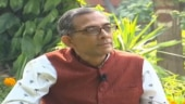 Nobel laureate Abhijit Banerjee on what needs to be done to revive the economy