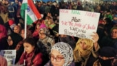Will Shaheen Bagh protest impact Delhi polls?