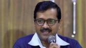 Arvind Kejriwal attacks BJP, Amit Shah, says Hindu-Muslim issue won't work in Delhi