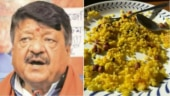 Poha pe politics: The humble dish to identify Bangladeshis?
