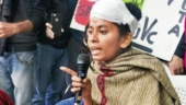 FIR against JNUSU president, others: Misplaced priorities of Delhi Police?