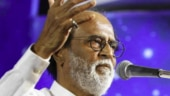 Rajini-Periyar row: Who stands to gain from the controversy?