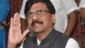 Those opposing Bharat Ratna for Savarkar should be sent to Andaman jail: Sanjay Raut