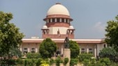 Supreme Court verdict on J&K lockdown