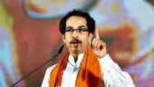 JNU attack reminds me of 26/11 Mumbai terror attack: Uddhav Thackeray, Sikh man killed in Pakistan's Peshawar, more