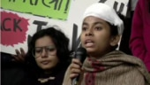 Is JNU violence Left vs Right or right vs wrong fight?