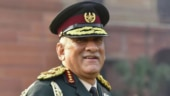Need to strike like US: CDS Rawat on war on terror; China-Pak's bid to raise Kashmir issue at UNSC fails; more