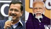 Decoding AAP's emphatic victory in Delhi