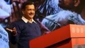 Arvind Kejriwal hits out at BJP over Shaheen Bagh shooter's link with AAP