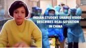 Coronavirus Outbreak: Indian student gives an insight on epidemic of Wuhan | NewsMo Exclusive