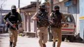 J&K: 2 LeT militants killed in encounter in Anantnag