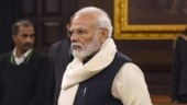 Watch: PM Modi's 'tubelight' jibe at Rahul Gandhi in Parliament