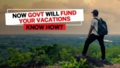 Dekho Mera Desh: Tourism Ministry will fund your 15 vacations