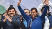 AAP ki Dilli: No new faces in Delhi Cabinet, all 7 ministers likely to be sworn in again