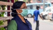 Kerala govt declares coronavirus as state calamity after 3 confirmed cases