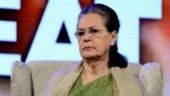 CAA violence: Sonia Gandhi, party leaders to march to Rashtrapati Bhavan to seek normalcy in Delhi