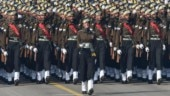 SC clears permanent commission, command roles for women officers in Indian Army