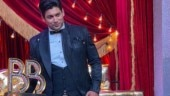 Watch: Sidharth Shukla's Bigg Boss 13 win is tainted by controversies