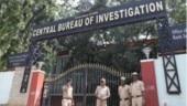 Ahead of Delhi poll, CBI arrests Manish Sisodia's aide