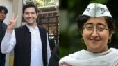 Exclusive | AAP 3.0 to focus on water sewage system, public transport, says Raghav Chadha