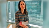 Will always stand up for those fighting for their rights, says UK MP Debbie Abrahams: Watch