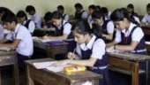 CBSE postpones Class 10 and 12 exams in violence-hit North East Delhi