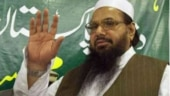 Hafiz Saeed convicted in terror funding cases: Global pressure on Pakistan?