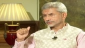 India-US relationship organically moving forward: Jaishankar on Trump's visit