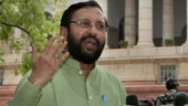 AAP instigating violence: Javadekar on Shaheen Bagh shooter's alleged link with AAP
