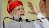 Delhi Dangal: Will Shaheen Bagh help BJP?