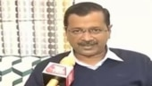 Delhi poll: Arvind Kejriwal urges people to vote