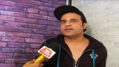Bigg Boss 13 grand finale: Sidharth and Shehnaaz are Arti's biggest competition, says brother Krushna Abhishek