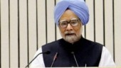 Delhi elections: Former PM Manmohan Singh cast his vote