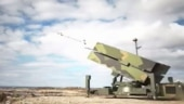 Is India looking at NASAMS-II to mollify US after S-400 deal with Russia?