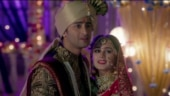Yeh Rishtey Hain Pyaar Ke: Abeer and Mishti to tie the knot on a bus