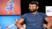 Youngsters should always aim to play for India first and then think about IPL: Cheteshwar Pujara