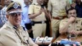 'Hindu terror' angle to 26/11 attack: Former Mumbai top cop Maria's book ignites political war