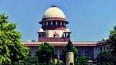 Caste-based rights get realigned in Supreme Court