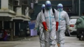 Coronavirus red alert: Is India prepared?
