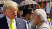 Can Modi, Trump resolve trade roadblocks?