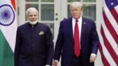 In Depth: How Ahmedabad is being decked up to welcome President Trump