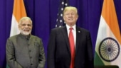 Is Trump's India visit hype or substance?