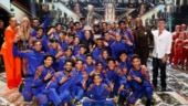 Watch: Mumbai dance group V Unbeatable wins America's Got Talent The Champions