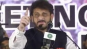 AIMIM neta Waris Pathan's azadi rant: New face of anti-CAA stir?