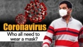 Coronavirus Outbreak: 5 Big Myths Busted