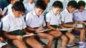 Coronavirus outbreak: All Delhi primary schools to remain shut till March 31