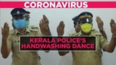 Coronavirus Outbreak: These 5 videos will surely cheer you up