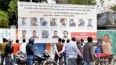 Anti-CAA in UP: Allahabad HC directs removal of name and shame posters of protesters