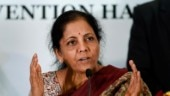 Your money is safe: Nirmala Sitharaman assures Yes Bank depositors